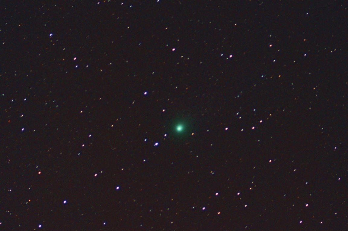 20150320 C2014 Q2 Lovejoy 20x30s images