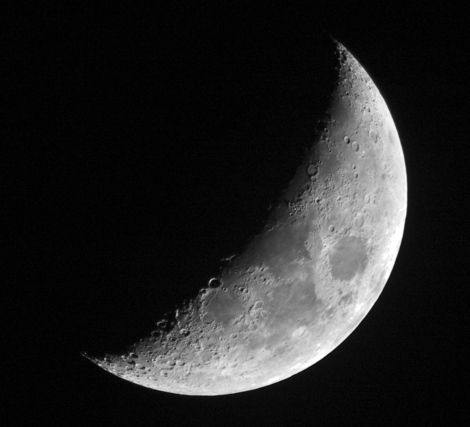 20150325 The Moon low res DGP IMG1416